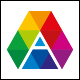 Agencies - Letter A Logo
