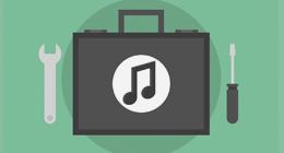 Musickitshomepage