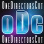 OneDirectorsCut