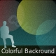 Xml Colorful Background - ActiveDen Item for Sale