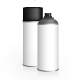 Aerosol Spray Can - GraphicRiver Item for Sale