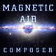 MagneticAir