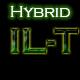 Hybrid Journey