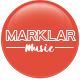 MarklarMusic