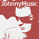 JohnnyMusic
