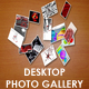 Desktop Photo Gallery - ActiveDen Item for Sale