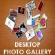 Desktop Photo Gallery - ActiveDen Item for Sale