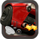 Muscle Car Flyby Pack