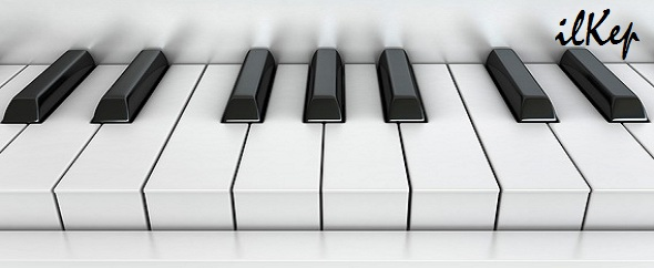 Photodune 942668 piano xs
