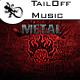 Metal Logo Pack