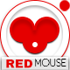 red-mouse