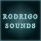 RodrigoSounds