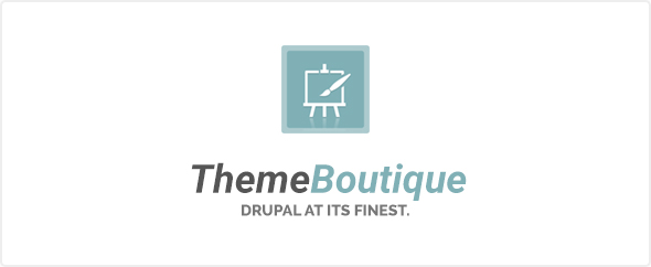 themeboutique