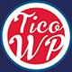 Ticowp