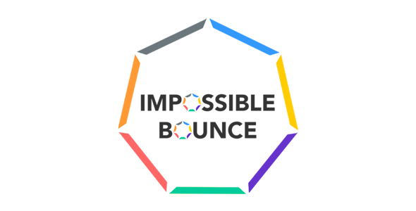 CodeCanyon Spinny Circle Impossible Bounce Crazy Game 13066929