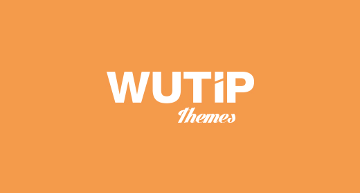 Wutip Themes