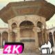Mosque Muslim Alabaster Allah