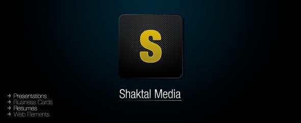 Shaktal_logo