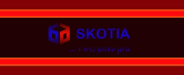 Anthony_Skotia