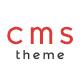 CMS-Theme
