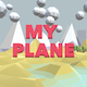 My Plane (Games) Download