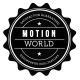 MotionWorld18