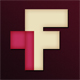 FTDesigns