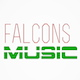 falconsmusic