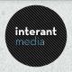 InterantMedia