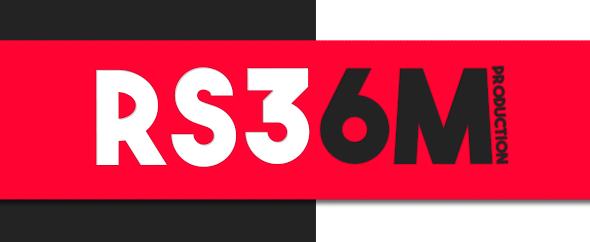 8888888888888