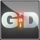 graid90