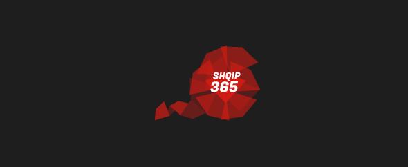 SHQIP365