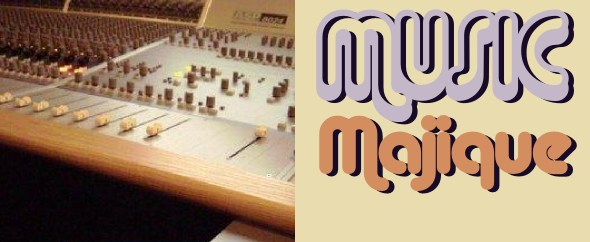 Musicmajique_590x242_banner