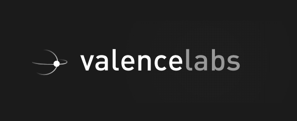 Valence-labs-banner