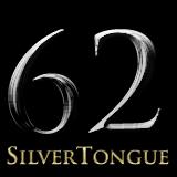 Silvertongue62