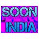 soonindia