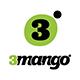 3mango