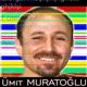 umit_muratoglu