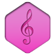 PinkMusicly