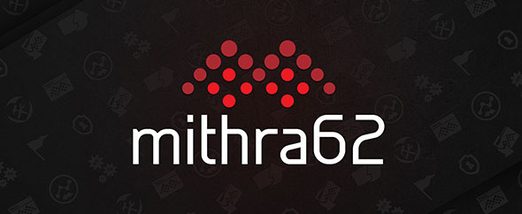 mithra62