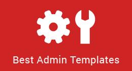 01-best-admin-templates