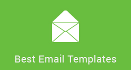 02-best-email-templates