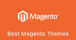 03-best-magento-themes