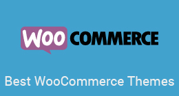 04-best-woocommerce-themes