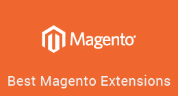 06-best-magento-extensions