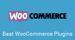 07-best-woocommerce-plugins