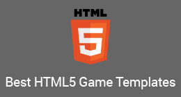 08-best-html5-game-templates