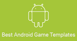 09-best-android-games-templates