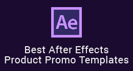 11-best-ae-product-promo-templates