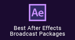 13-best-ae--broadcast-packages
